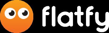 Eladó lakás Debrecen Hu.Flatfy.com
